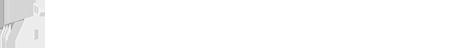 spasimobisevo.org logo
