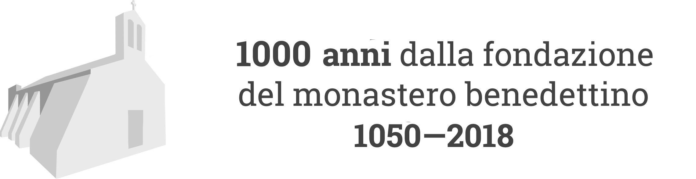 Migliaia di anni dalla fondazione del monastero benedettino a Biševo