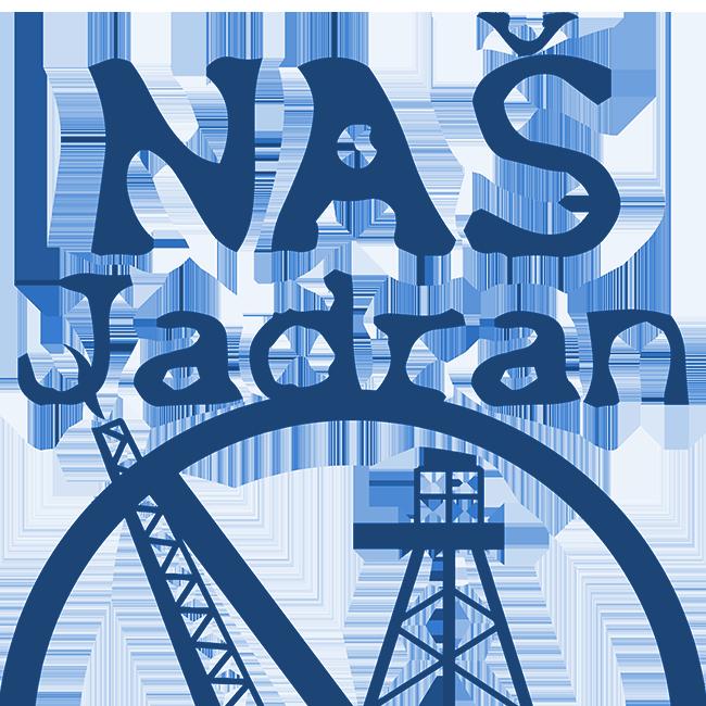 Naš Jadran