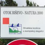 Ecological network Natura 2000