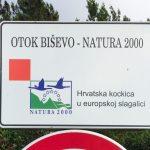 Rete ecologica Natura 2000