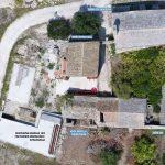 Iznimno loše stanje samostanskog kompleksa