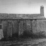 Crkva i samostan sv. Silvestra