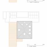 Rekonstrukcija stare biševske škole u ugostiteljski objekt s kapacitetom od 80 mjesta