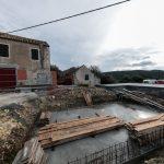 Bespravna gradnja, prijetnje i lokalna korupcija