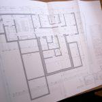 Rekonstrukcija stare biševske škole