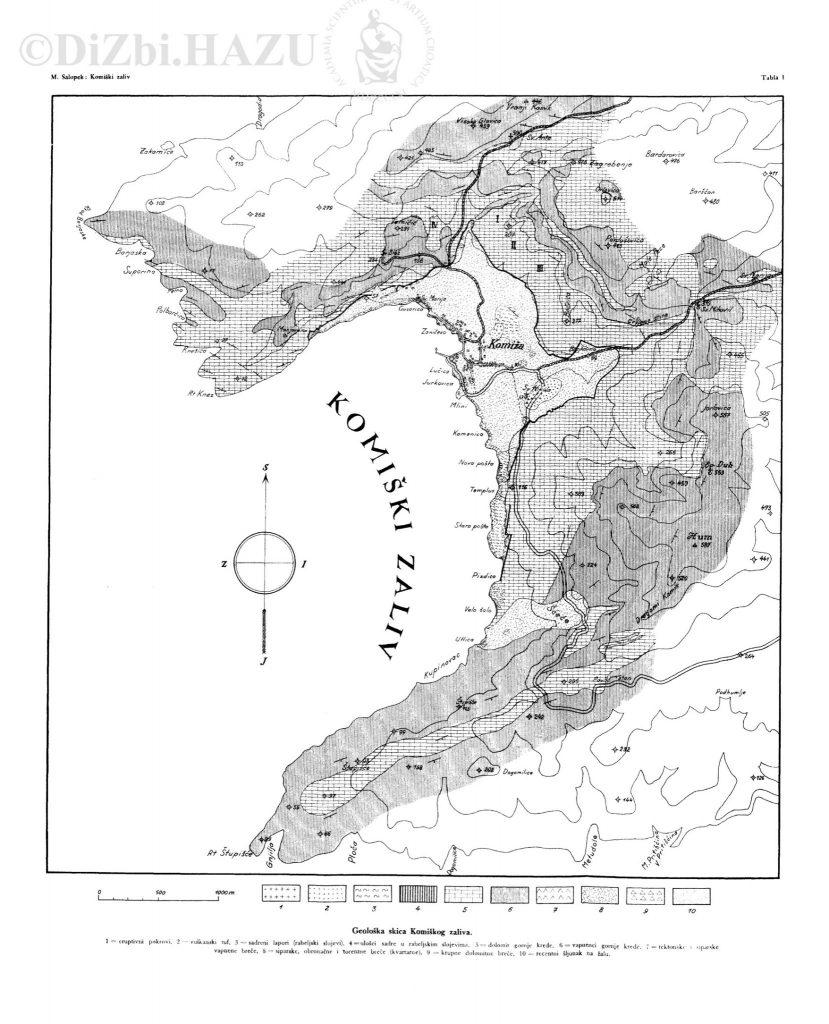Web mjesta za pronalaženje otoka Wight