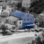 Geopark i ključni infrastrukturni problemi otoka Biševa