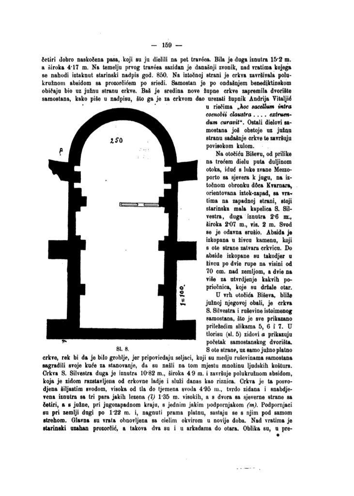 Starohrvatska prosvjeta IV-2