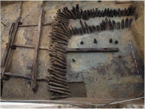 arheologija datiranja cijevi druženje u Jacksonu tn